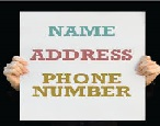 Phone Number Customer Service Care Center Address